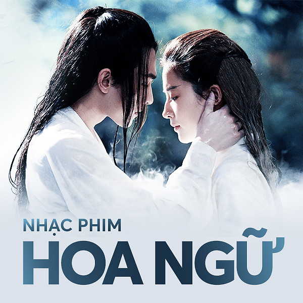 Noi Dung Phim Dating On Earth