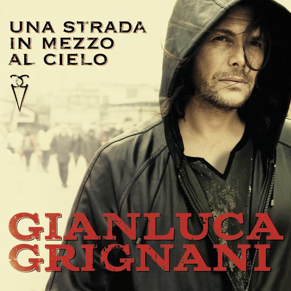 mp3 gianluca grignani