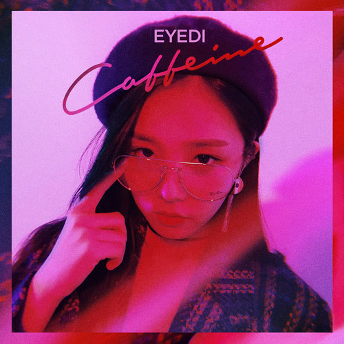 Play / Download Caffeine - Eyedi | GetLinkAZ MP3 ZWA0B80F