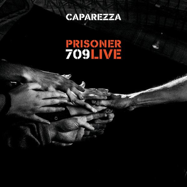 album prisoner 709