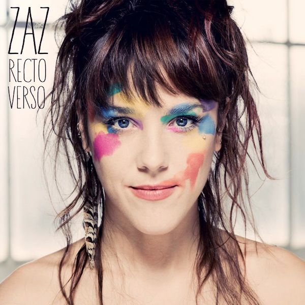 zaz on ira mp3