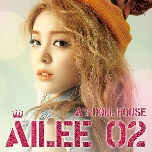 Rainy Day - Ailee | Zing MP3