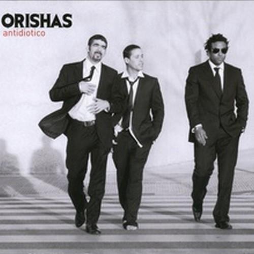 orishas el kilo mp3