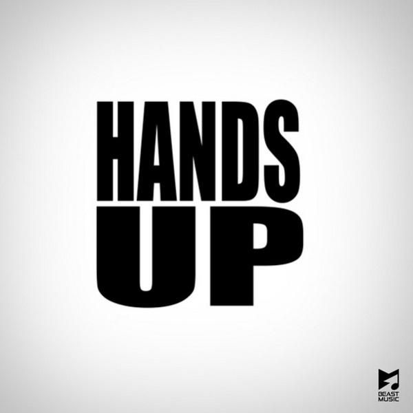 Download Mp3 Hands Up - BEAST | VnZoom MP3 FC708KAF 320kbps