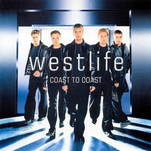 Soledad - Westlife | Zing MP3