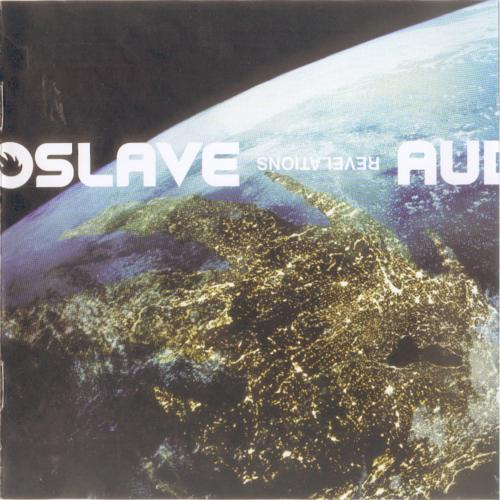 cochise audioslave mp3