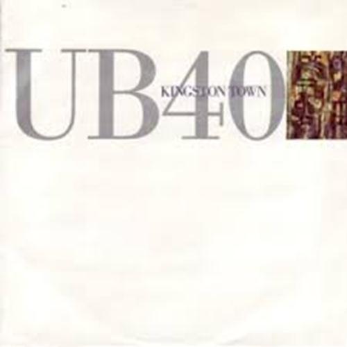 Play / Download Kingston Town - UB40 | GetLinkAZ MP3 ZW7W8IDF Video