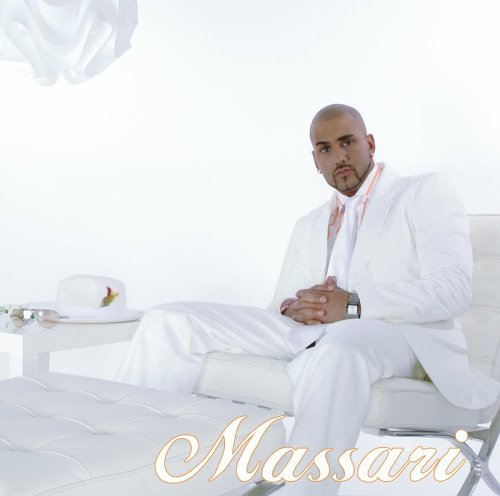 mp3 massari real love