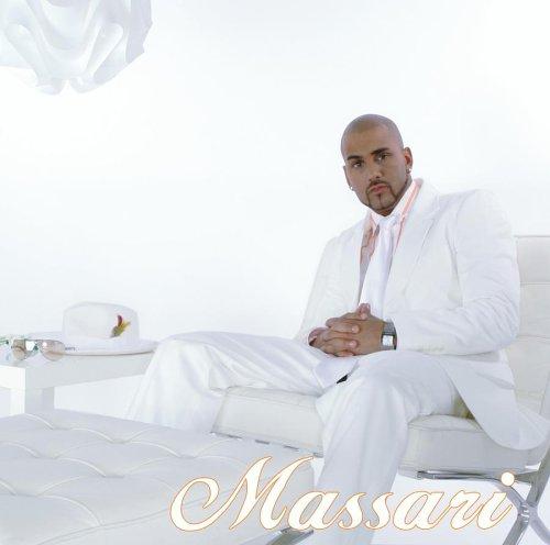 mp3 massari real love