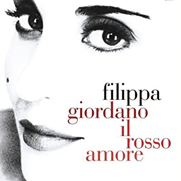 mp3 filippa giordano