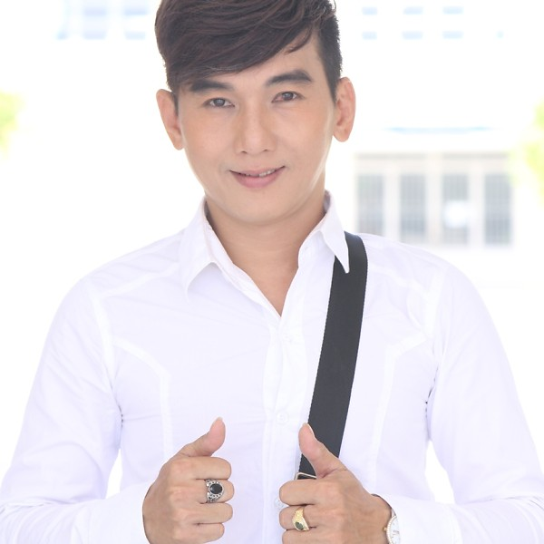 anh phi cong oi
