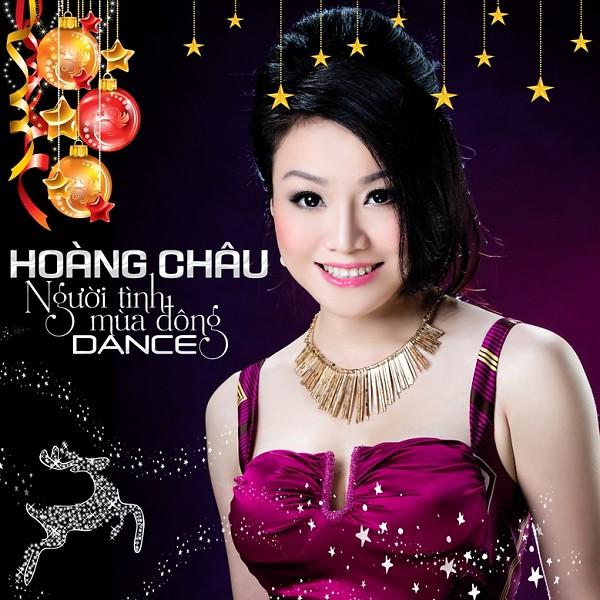 Lai Lai Remix Mp3: Tải Bài Hát Đêm Vũ Trường (Remix)- Lyrics(lời Bài Hát