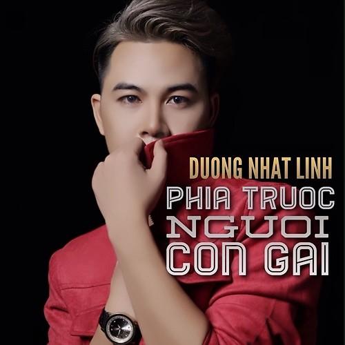 Nhat Linh