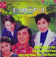 Phan 1 Cai Luong Nguyen Tuong