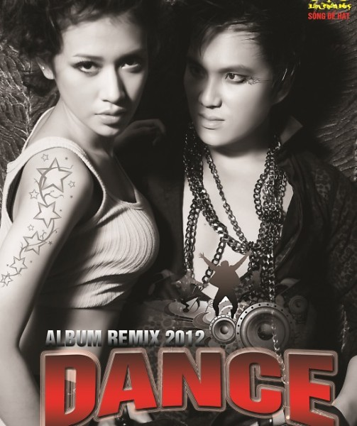 lk lam chan huy remix 2013