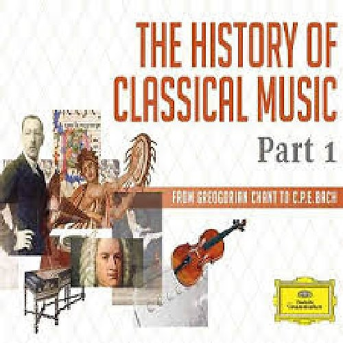 history of classical music Free classical music papers, essays, and research papers.